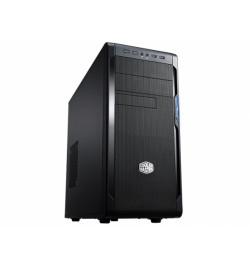 Caixa para PC Cooler Master NSE-300-KKN1