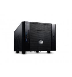 Caixa para PC Cooler Master RC-130-KKN1