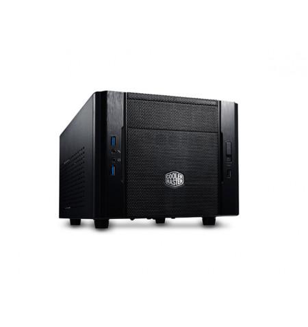 """Caixa Cooler Master Elite 130 - Mini-ITX - 1 x 5.25"""" - RC-130-KKN1"""