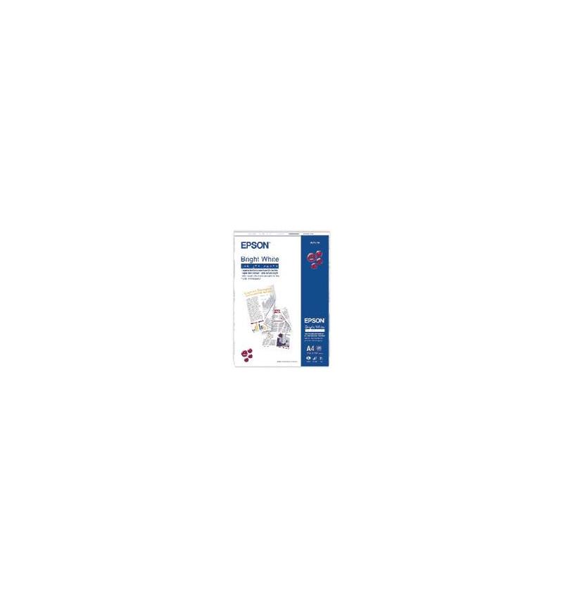 Papel Epson C13S041749