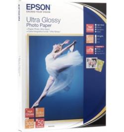 Papel Epson C13S041943