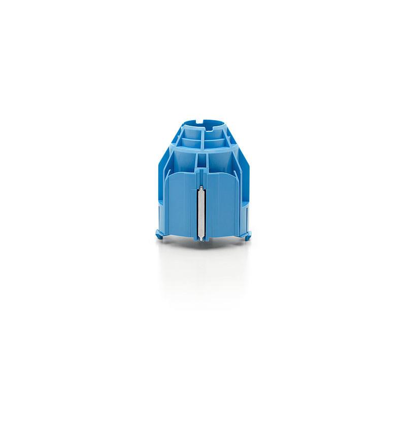 Div Plotter HP CN538A