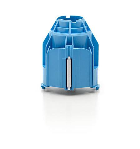 Acessório HP Adaptador de Eixos - CN538A