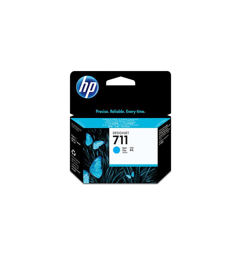 Tinteiro HP CZ130A