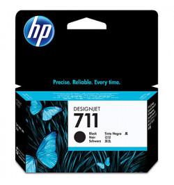 Tinteiro HP CZ129A