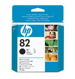 Tinteiro HP CH565A