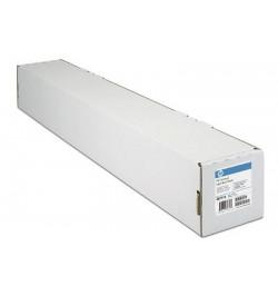 Papel HP Q8751A