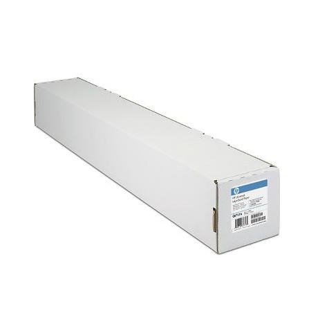 Papel HP (Q8751A)