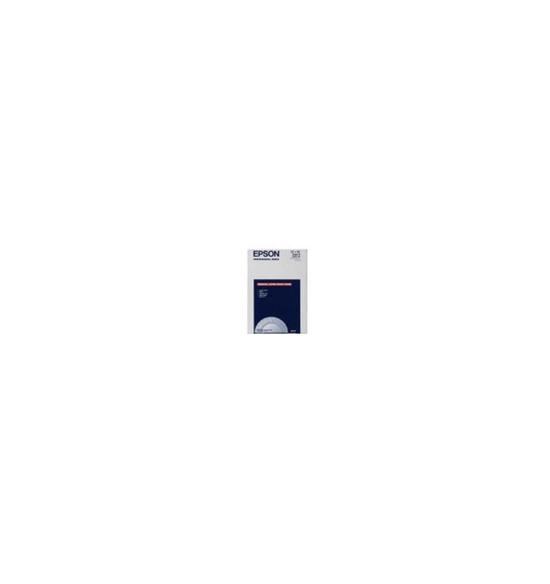 Papel Epson C13S042123