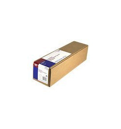 Papel Epson C13S042012