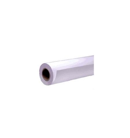 Papel Epson C13S041746