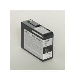 Tinteiro Epson C13T580100