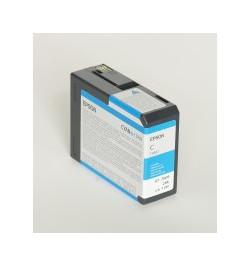 Tinteiro Epson C13T580200
