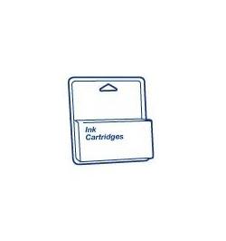 Tinteiro Epson C13T580300