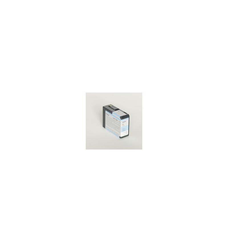 Tinteiro Epson C13T580500