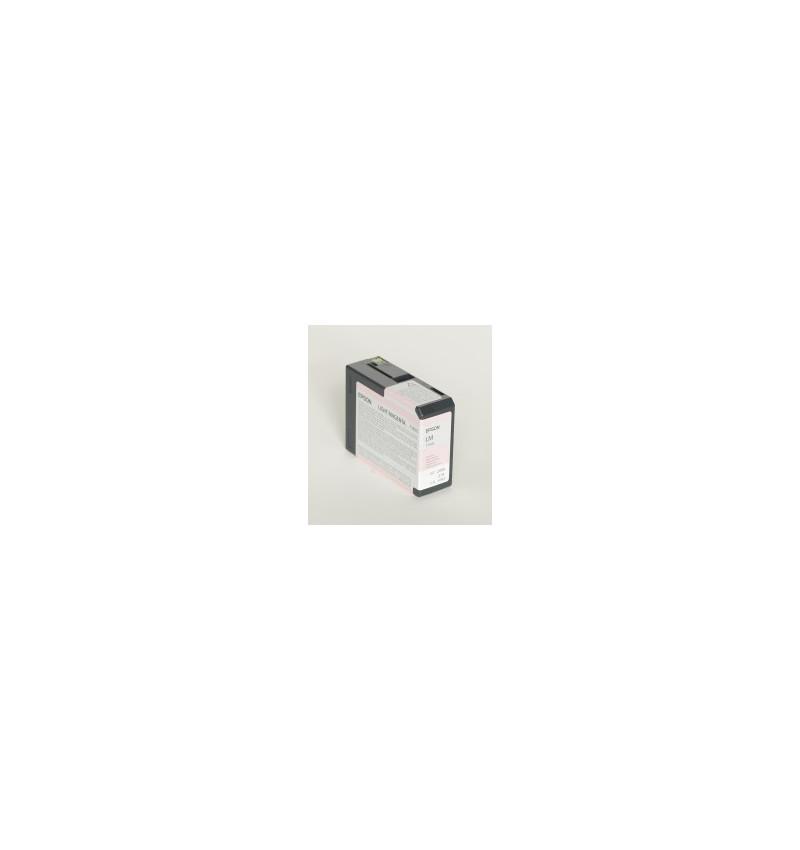 Tinteiro Epson C13T580600