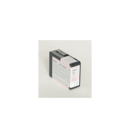 Tinteiro Original  Epson Stylus Pro 3800 Magenta C13T580600