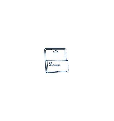 Tinteiro Original Epson Stylus Pro 3800 Cinzento Claro C13T580900