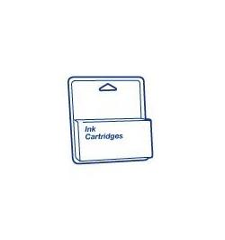 Tinteiro Epson C13T602B00