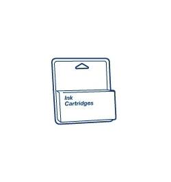 Tinteiro Epson C13T605B00