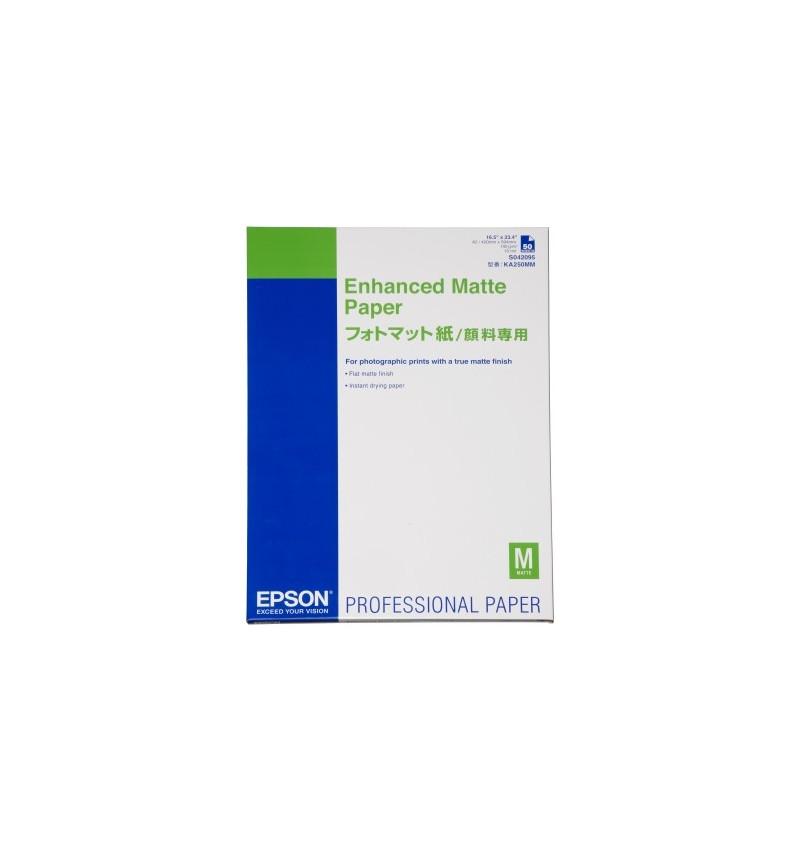 Papel Epson C13S042095