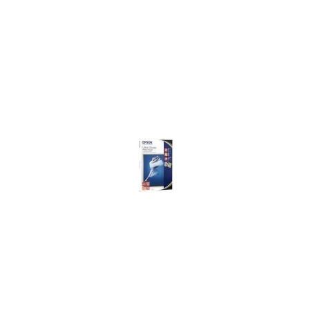 Papel Epson C13S042110