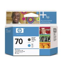 Tinteiro HP C9404A