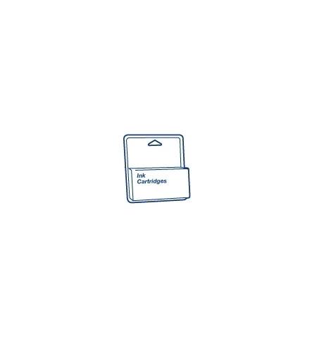 Tinteiro Original Epson Stylus Pro 4800/4880 Amarelo C13T605400