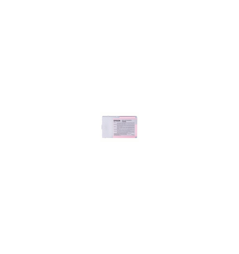 Tinteiro Epson C13T605600