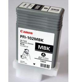 Tinteiro Canon 0894B001