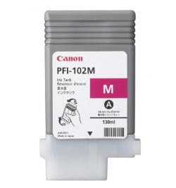 Tinteiro Canon 0897B001