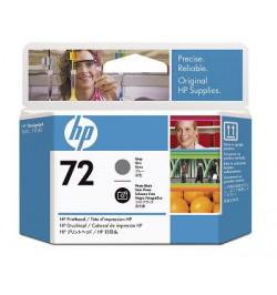 Tinteiro HP C9380A