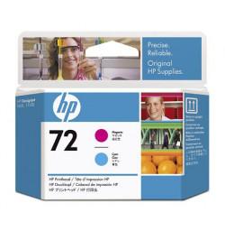 Tinteiro HP C9383A