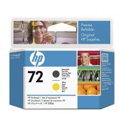 Tinteiro HP C9384A