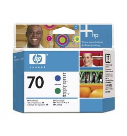 Tinteiro HP C9408A