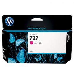 Tinteiro HP B3P20A