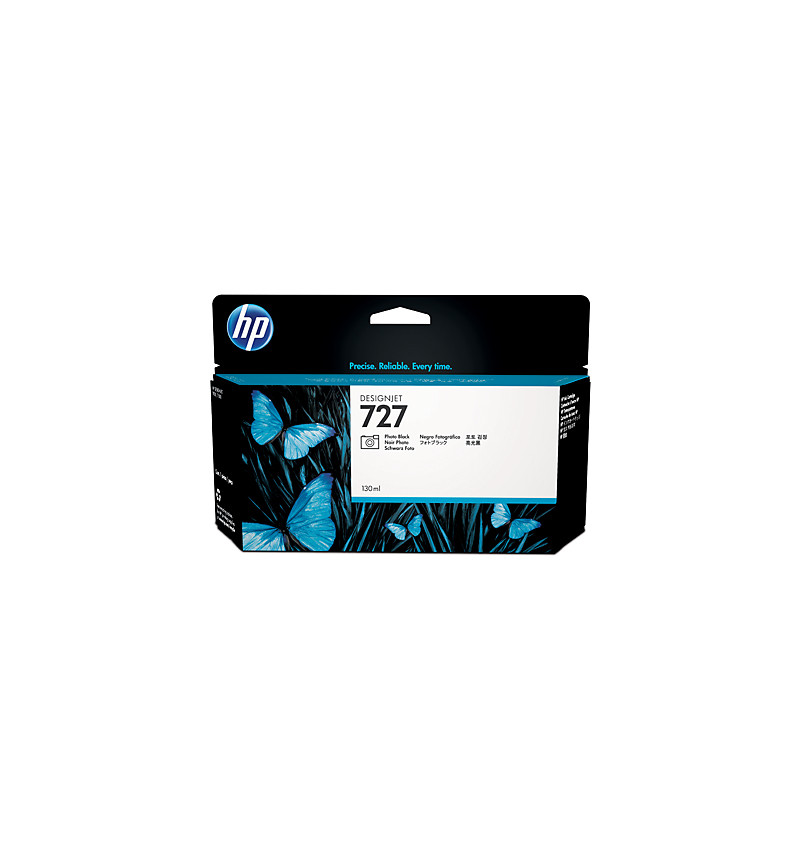 Tinteiro HP B3P23A