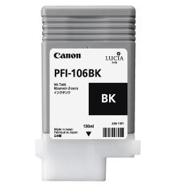 Tinteiro Canon 6621B001
