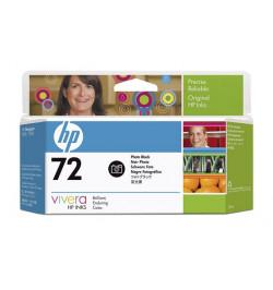 Tinteiro HP C9370A