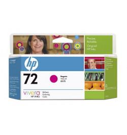 Tinteiro HP C9372A