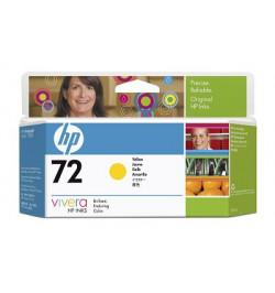 Tinteiro HP C9373A