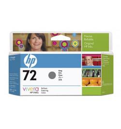 Tinteiro HP C9374A