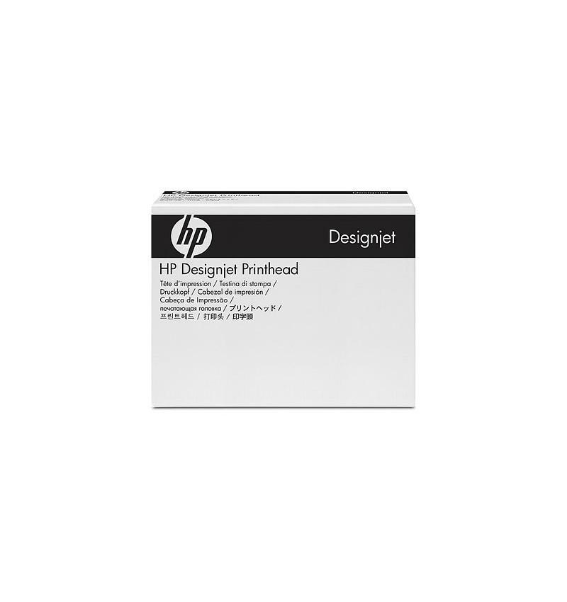 Tinteiro HP CH644A