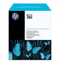 Tinteiro HP CH649A