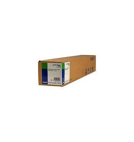Papel Epson C13S041853