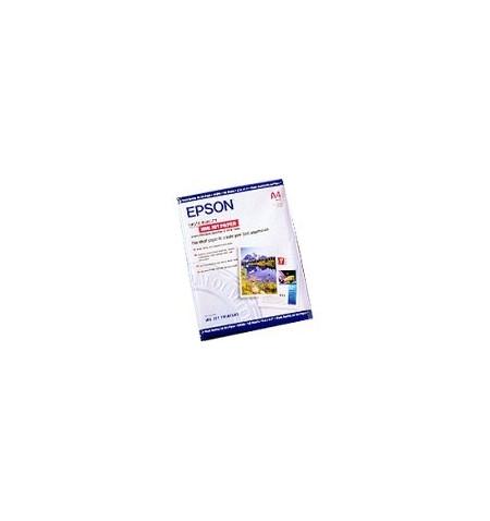 Papel Epson C13S041718