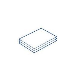 Papel Epson C13S041719