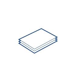 Papel Epson C13S045006