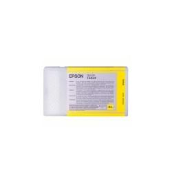 Tinteiro Epson C13T603400