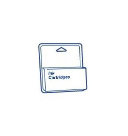 Tinteiro Epson C13T603900